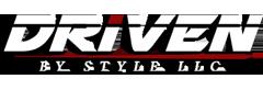 desktop-logo_new
