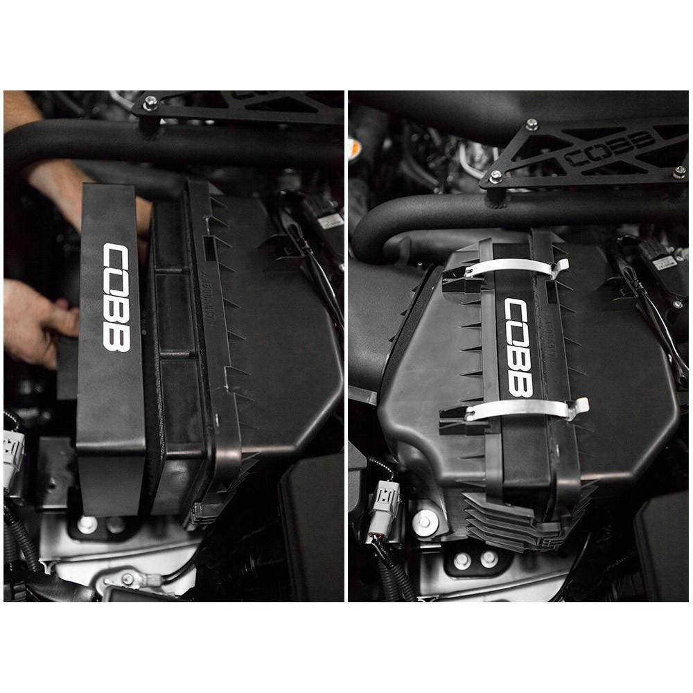 EVO-X Air Filter